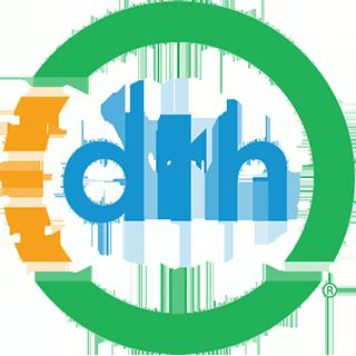 DTN_Logo_320